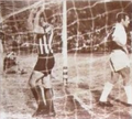1970 Rosario Central 2-Banfield 0.png
