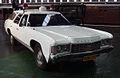 1971 Chevrolet Ambulance.jpg