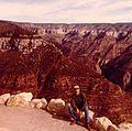 1977-NorthRim,AZ.jpg