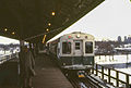 19770100 12 CTA South Side L @ Jackson Park.jpg