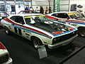1977 Ford XC Falcon Hardtop Group C - Second Outright 1977 Hardie Ferodo 1000 (5209632347).jpg