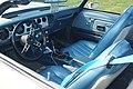 1977 Pontiac Trans Am (29766668216).jpg