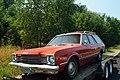 1978 Plymouth Volare (20422348999).jpg