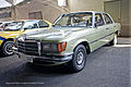1979 Mercedes-Benz 280 SE (W116) (6595804085).jpg