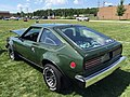 1981 AMC Spirit - AMO 2015 show 1of2.jpg