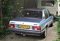 1981 Opel Ascona 1.6S.jpg