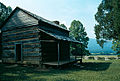 1982-05-25-Great Smoky Tenn-67.jpg