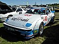 1982 Mazda RX7 series II coupe - Group C replica (9603513106).jpg