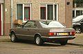 1984 Mercedes-Benz 500 SEC (14763026989).jpg