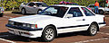1984 Toyota Soarer 2.0GT.jpg