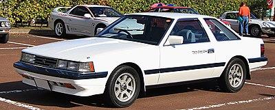 400px-1984_Toyota_Soarer_2.0GT.jpg