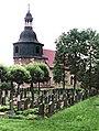 19850710012NR Möhra (Moorgrund) Lutherkirche.jpg