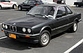 1985 BMW 316 Baur TC2 (front right).jpg
