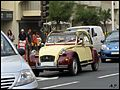 1985 Citroën 2CV Dolly (5030724506).jpg