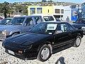 1985 Toyota MR2 (35639679901).jpg