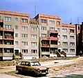 19860513520NR Halle (Saale) Gebiet Domplatz Ersatzneubau in Plattenbauweise.jpg