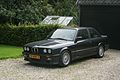 1986 BMW 325i (8890123129).jpg