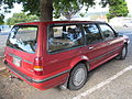 1987 Austin Montego Mayfair Estate (8728419286).jpg