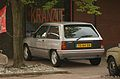 1988 Opel Corsa A GSi (14766511221).jpg