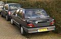 1989 Peugeot 309 GL 1.4 Profil (12957064573).jpg