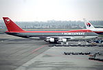 198ah - Northwest Airlines Boeing 747-227B, N634US@AMS,01.12.2002 - Flickr - Aero Icarus.jpg