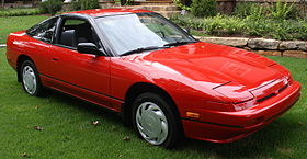 1990 240sx Quarter View.JPG
