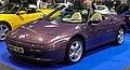 1995 Lotus Elan S2 1.6.jpg