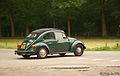 1997 Volkswagen Beetle (14239856230).jpg