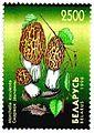1998. Stamp of Belarus 0286.jpg