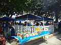 19th Annual Downtown Barbecue Cook-Off 12.JPG