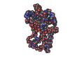 1D9C Bovine-Interferon-Gamma04.png