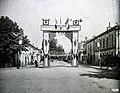 1 1919 08 17 retour 20e RI Marmande.jpg
