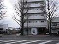 1 Chome Senninchō, Hachiōji-shi, Tōkyō-to 193-0835, Japan - panoramio.jpg