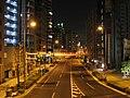 1 Chome Tenjinbashi, Kita-ku, Ōsaka-shi, Ōsaka-fu 530-0041, Japan - panoramio.jpg