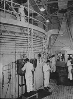 1 million liter sphere Fort Detrick.jpg