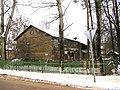 2-я Институтская 32, жилой дом, 1939г - panoramio.jpg