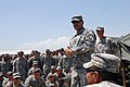 2-325th Airborne Infantry Regiment redeployment from Haiti DVIDS275063.jpg
