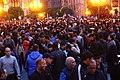 20.04.2018 Protest Demonstrations, Yerevan 6.jpg