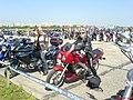 2000 moto Warsaw-Poland-2007 - panoramio.jpg