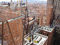 2001-09-18 Sagrada Família 09180025.jpg