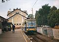 2001 Trencianska Tepla, vlak.jpg