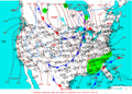 2002-10-15 Surface Weather Map NOAA.png