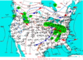 2003-05-05 Surface Weather Map NOAA.png