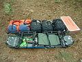 20030830중앙119구조단 산악계곡구조 훈련11.jpg