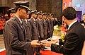 2004년 3월 12일 서울특별시 영등포구 KBS 본관 공개홀 제9회 KBS 119상 시상식 DSC 0063.JPG