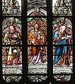 20040616240DR Marienberg St Marien Kirche Bleiglasfenster.jpg
