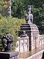 20040907220DR Dresden-Blasewitz Europabrunnen Königsheimplatz.jpg