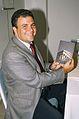 2004 lançamento Manual de Direito Comercial.jpg