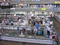 2005-08-10 Butcher Shop Kiev 099.JPG