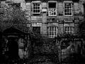 2005-10-18 - United Kingdom - Scotland - Edinburgh - Old Calton Cemetery - Web 4888364196.jpg